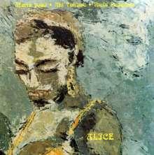 Aki Takase (geb. 1948): Alice - Live 1990, CD