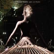 Jun Miyake (geb. 1958): Lost Memory Theatre - Act 3, CD