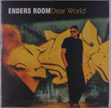 Enders Room: Dear World, LP