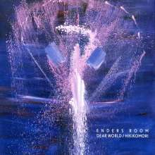 Enders Room: Dear World / Hikikomori, 2 CDs