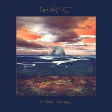 Steve Von Till: No Wilderness Deep Enough, LP