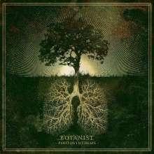 Botanist: Photosynthesis, CD