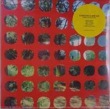 John Dwyer, Ted Byrnes & Brad Caulkins: Endless Garbage, LP