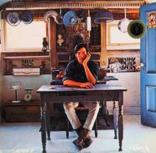 Townes Van Zandt: Townes Van Zandt (180g), LP