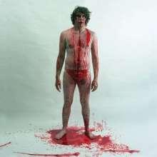 Jay Reatard: Blood Valentine, CD