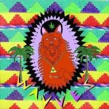 Wavves: King Of The Beach, LP