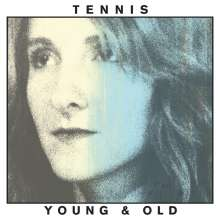 Tennis: Young And Old, LP