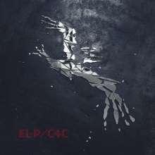EL-P: Cancer4Cure, 2 LPs