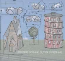 Modest Mouse: Building Nothing Out Of Something, CD