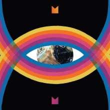 Modest Mouse: Night On The Sun, LP