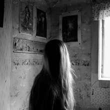Anna Von Hausswolff: The Miraculous, 2 LPs