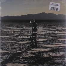 Spiritualized: And  Nothing Hurt, LP