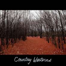 Country Westerns: Country Westerns, CD