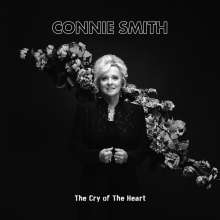 Connie Smith: Cry Of The Heart, LP