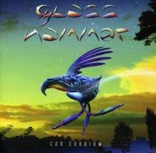 Glass Hammer: Cor Cordium, CD