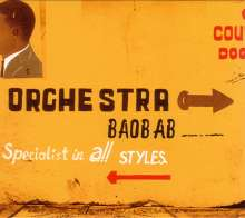 Orchestra Baobab: Specialists In All Styles, CD