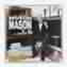 Dutch Mason: You Can't Have Everything, CD