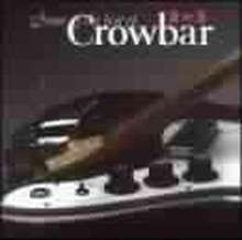 Crowbar       (Blues): Some Of The Best Of Crowbar, CD