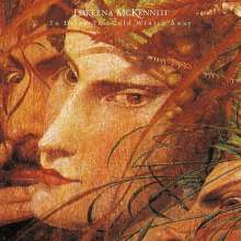 Loreena McKennitt: To Drive The Cold Winter Away (180g) (Limited-Numbered-Edition), LP