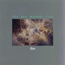 Ben Monder (geb. 1962): Flux, CD