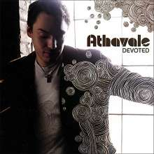 Athavale: Devoted, CD