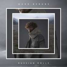 Mark Berube: Russian Dolls, LP