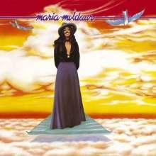 Maria Muldaur: Maria Muldaur, LP