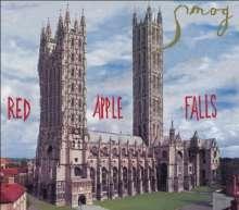 (Smog) (Bill Callahan): Red Apple Falls, LP