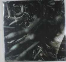 Scott Walker: Tilt (Reissue), LP