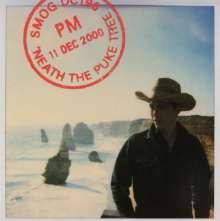 (Smog) (Bill Callahan): Neath The Puke Tree, CD