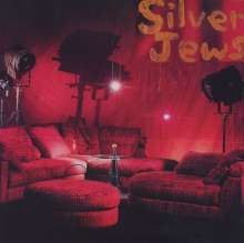 Silver Jews: Early Times, CD
