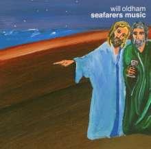 Will Oldham: Seafarers Music, CD