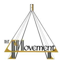 The 4th Movement: The 4th Movement, CD