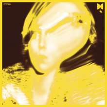 Ty Segall: Twins, LP
