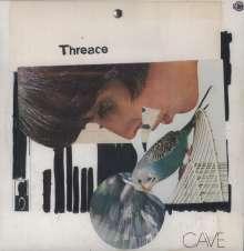 Cave: Threace, LP