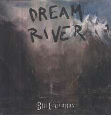 Bill Callahan: Dream River, LP