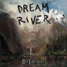 Bill Callahan: Dream River, CD