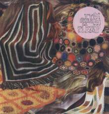 Ty Segall: Sleeper, LP