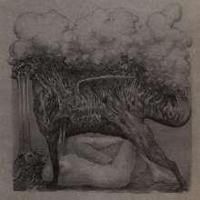 Oren Ambarchi, Randall Dunn & Stephen O'Malley: Shade Themes From Kairos, 2 LPs