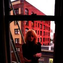 Jessica Pratt: On Your Own Love Again, CD