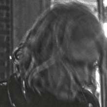 Ty Segall: Ty Segall, LP