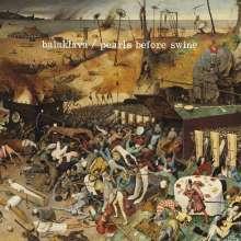 Pearls Before Swine: Balaklava, CD