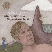 Bill Callahan: Shepherd In A Sheepskin Vest, CD