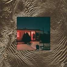 Cory Hanson: Pale Horse Rider, CD