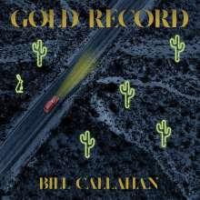 Bill Callahan: Gold Record, CD