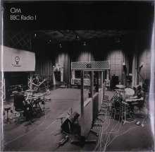 "Om (US-Rock): BBC Radio 1, 2 Singles 10"""
