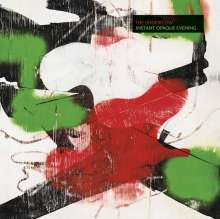 The Underflow: Instant Opaque Evening, 2 LPs