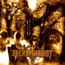 Necrophagist: Epitaph, LP
