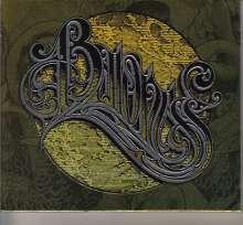 Baroness: Yellow & Green, 2 CDs