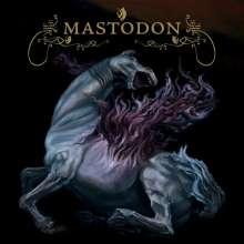 Mastodon: Remission (Deluxe Reissue), CD